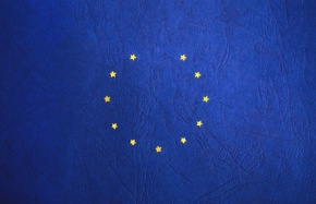 Can we respect our elders?  The impact of age on the Brexitvote