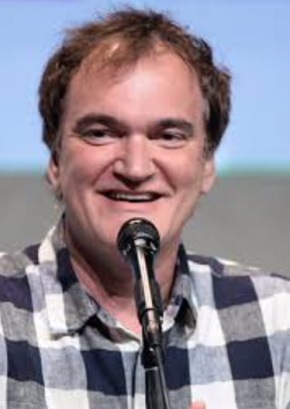 We need to talk about Quentin: Is Tarantino a good director?