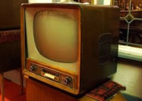 The revolution has been televised: Why TV has always beenentertaining