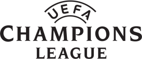 Champions League Quarter Final Information and Prediction.